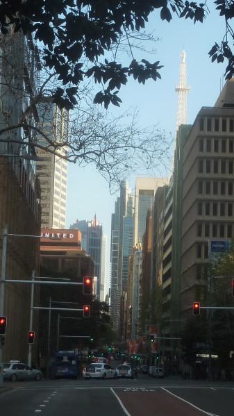 P1190535 Sydney