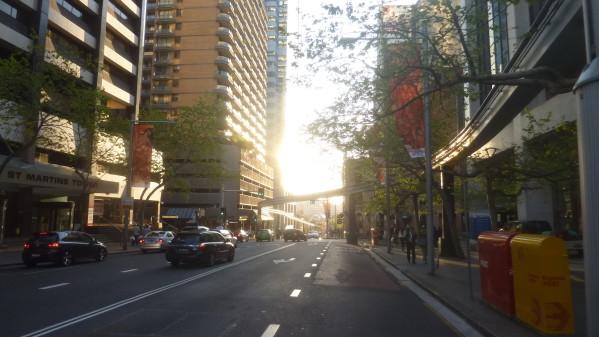 P1190547 Sydney