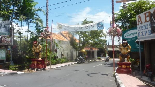 P1190863 Ubud
