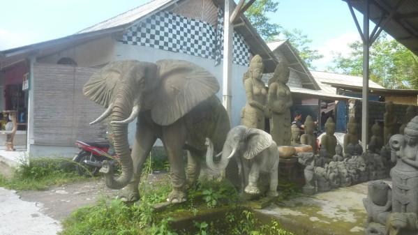 P1190918 Ubud