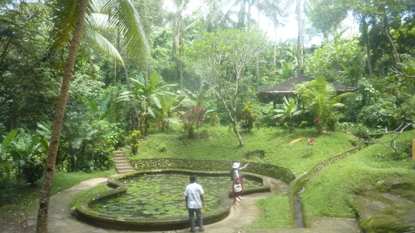 P1200321 Goa Gadja Bali