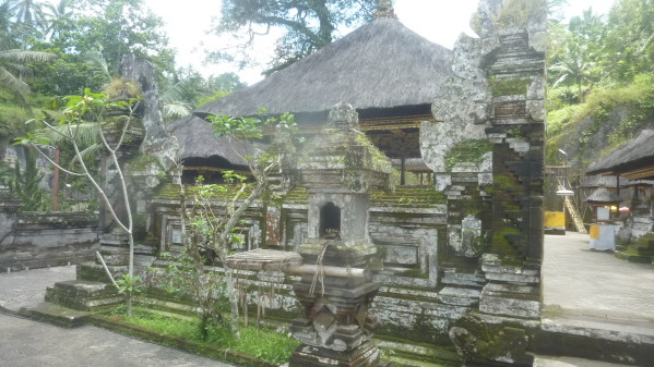 P1200368 Gunnung Kawi Bali