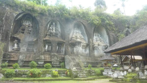 P1200378 Gunnung Kawi Bali