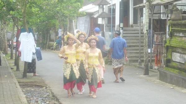 P1200392 Gunnung Kawi Bali