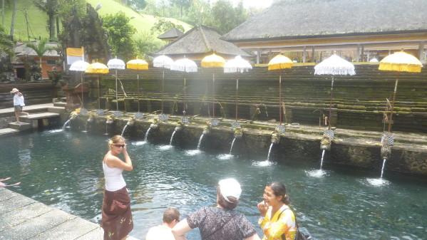 P1200399 Purah Tirtha Empul Bali