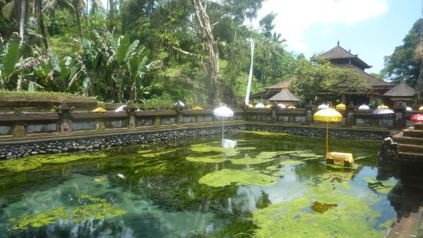 P1200411 Purah Tirtha Empul Bali