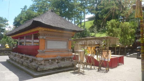 P1200412 Purah Tirtha Empul Bali