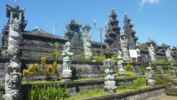 P1200444 Besakih Bali