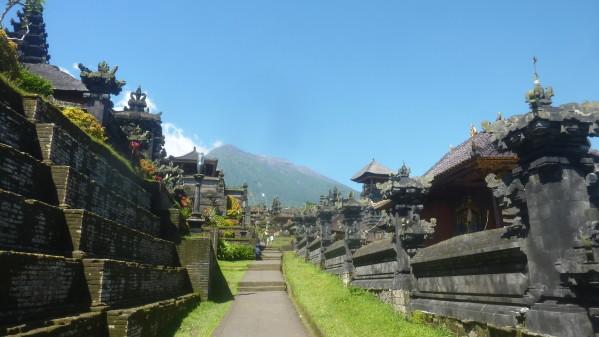 P1200445 Besakih Bali