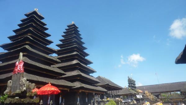P1200472 Besakih Bali