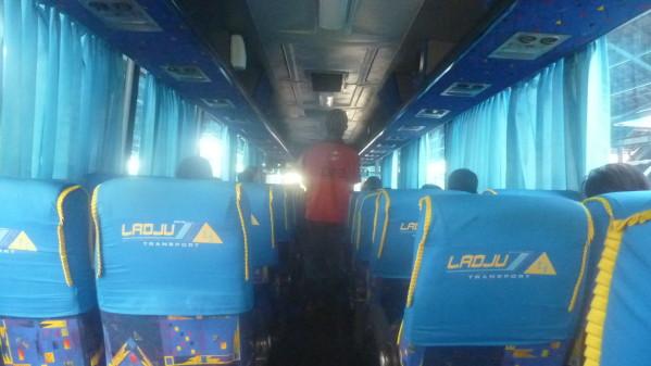 P1200496 Surabaya