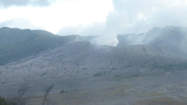 P1200508 Mont Bromo Java