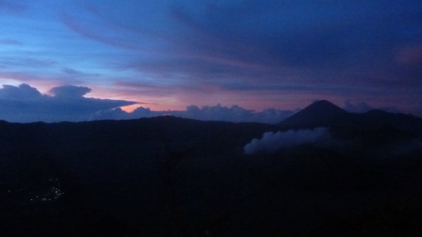 P1200588 Mont Bromo Java