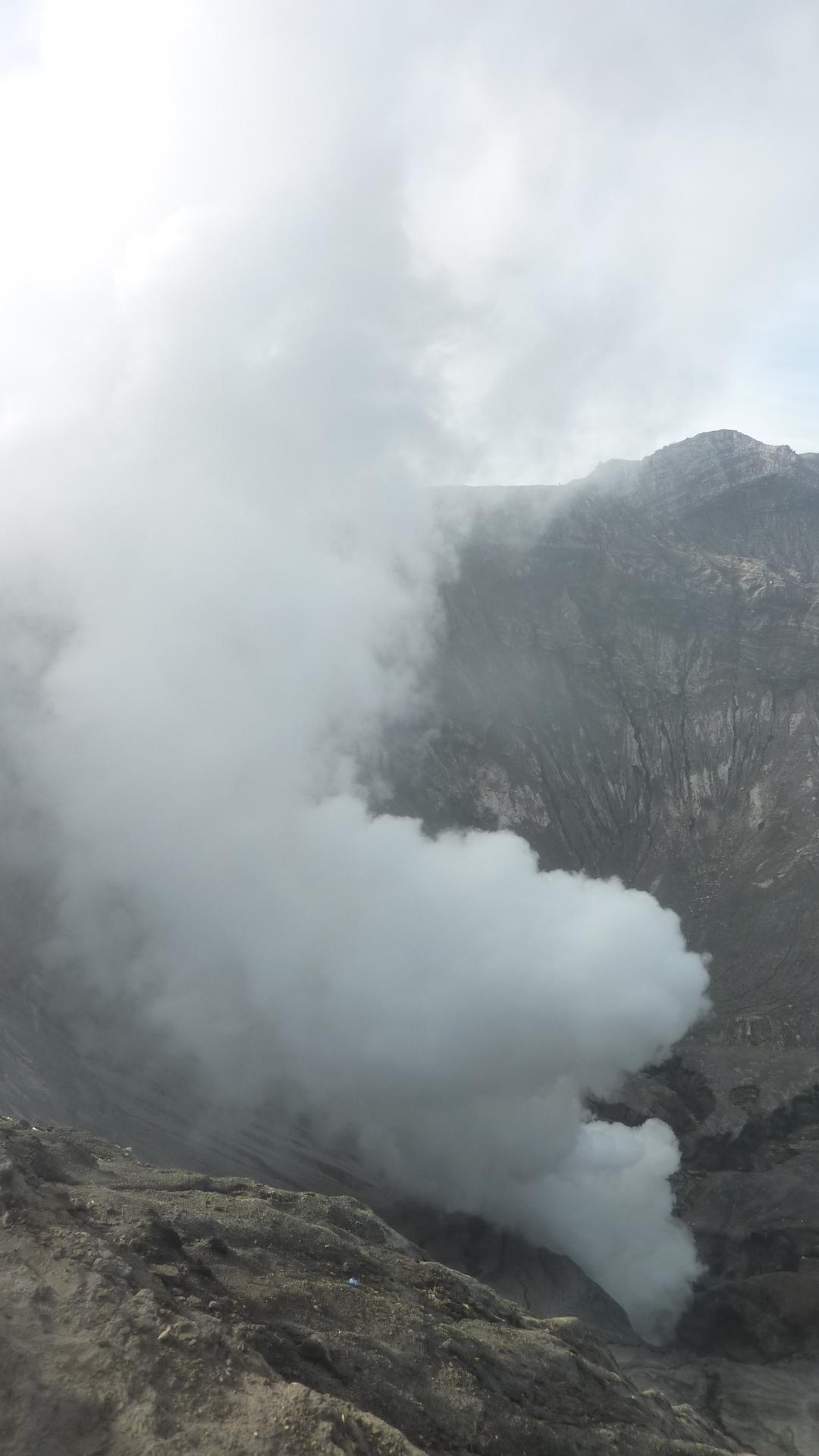 P1200679 Mont Bromo Java
