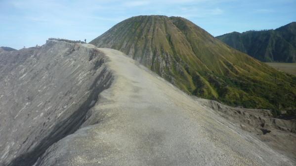 P1200701 Mont Bromo Java