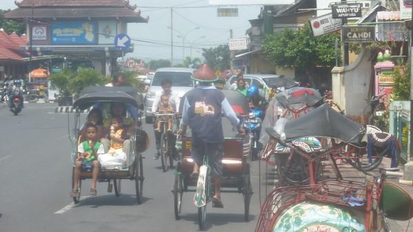 P1200915 Yogyakarta