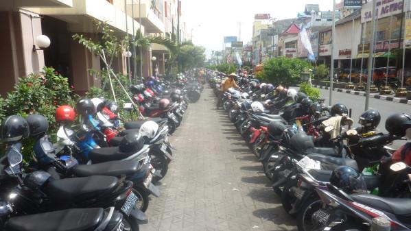 P1200918 Yogyakarta
