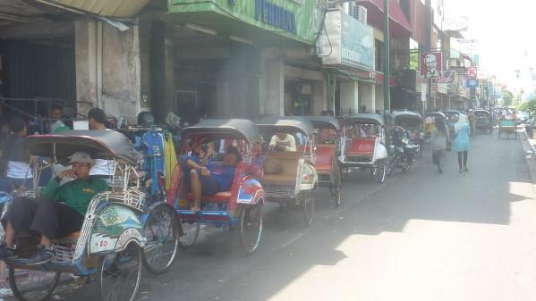 P1200923-Yogyakarta-copie-1.JPG