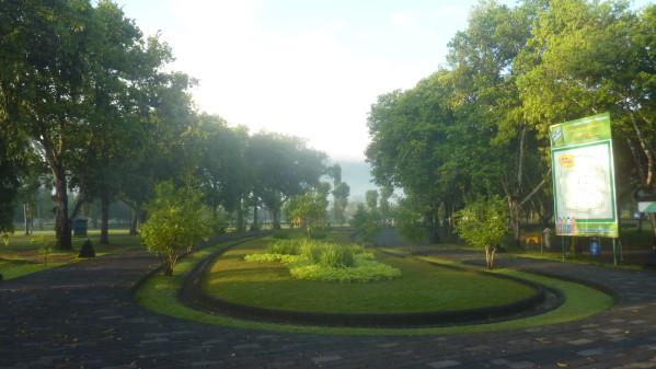 P1200933 Borobudur