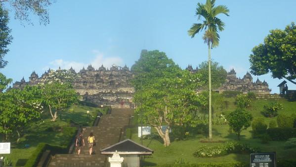 P1200937 Borobudur