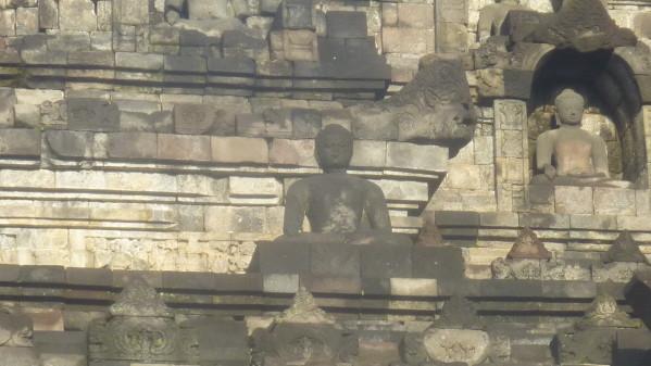 P1200945 Borobudur