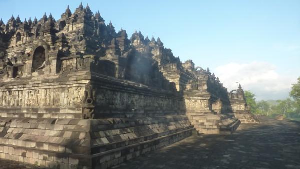 P1200949 Borobudur