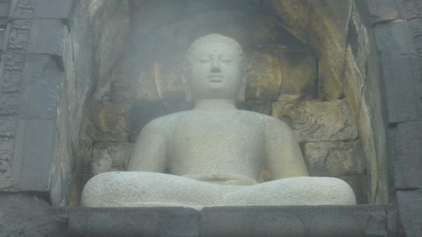 P1200957 Borobudur