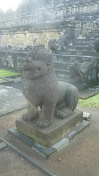 P1200969 Borobudur