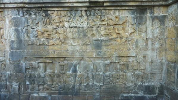 P1200973 Borobudur