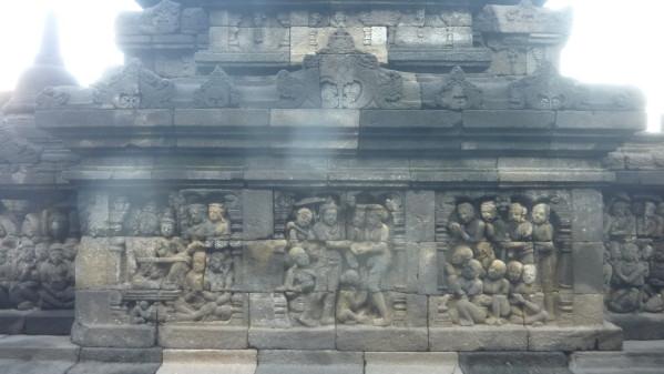 P1200976 Borobudur