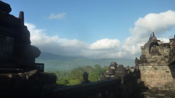 P1200995 Borobudur