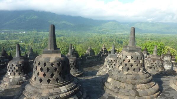 P1210057 Borobudur