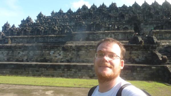 P1210092 Borobudur