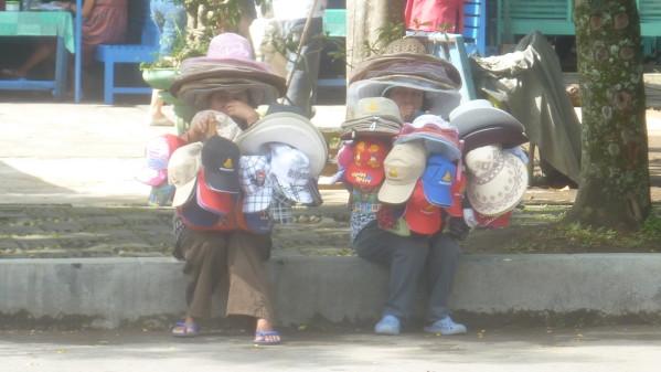 P1210108 Borobudur