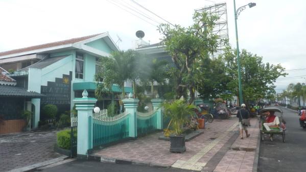 P1210237 Yogyakarta