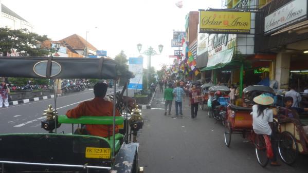 P1210248 Yogyakarta