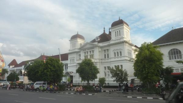 P1210254 Yogyakarta