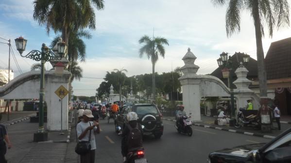 P1210255 Yogyakarta