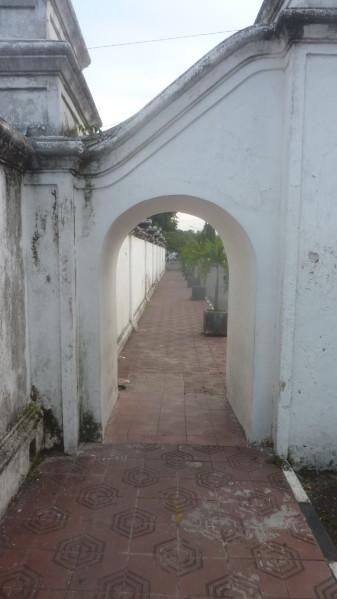 P1210273 Yogyakarta