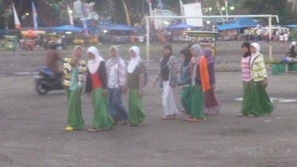 P1210276 Yogyakarta