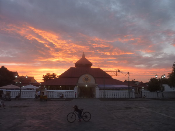 P1210283 Yogyakarta