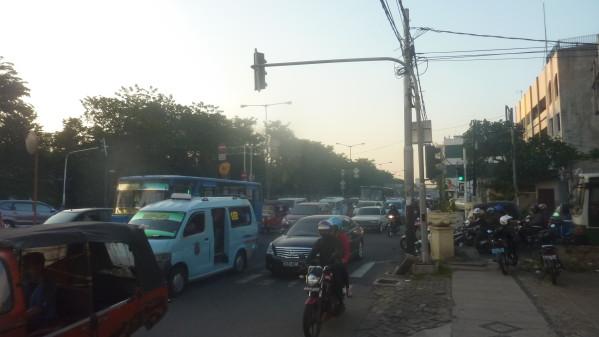 P1210321-Jakarta.JPG