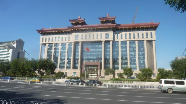 P1210388 Pékin