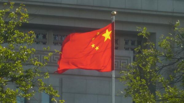 P1210411 Pékin