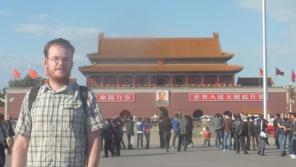 P1210433 Pékin