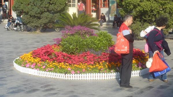 P1210578 Pékin