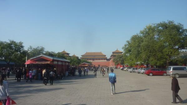 P1210581 Pékin