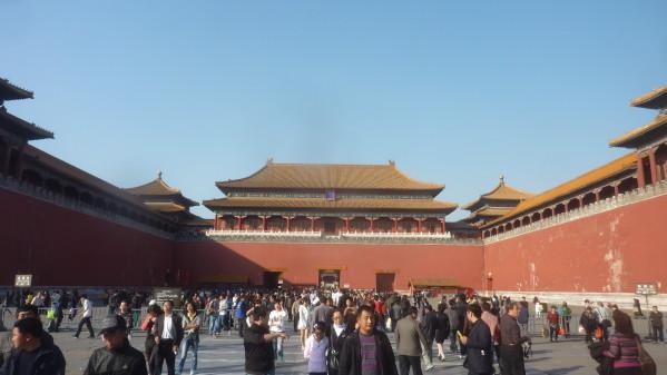 P1210588 Pékin