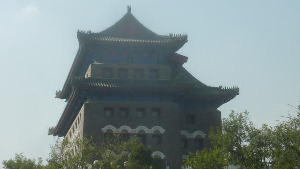 P1210614 Pékin