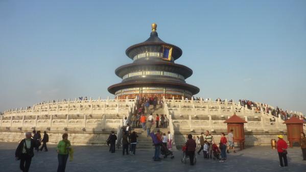 P1210672 Pékin